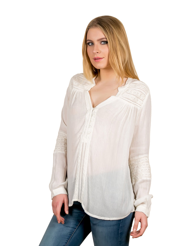 tops on wholesale