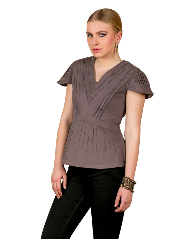 wholesale clothing tops
