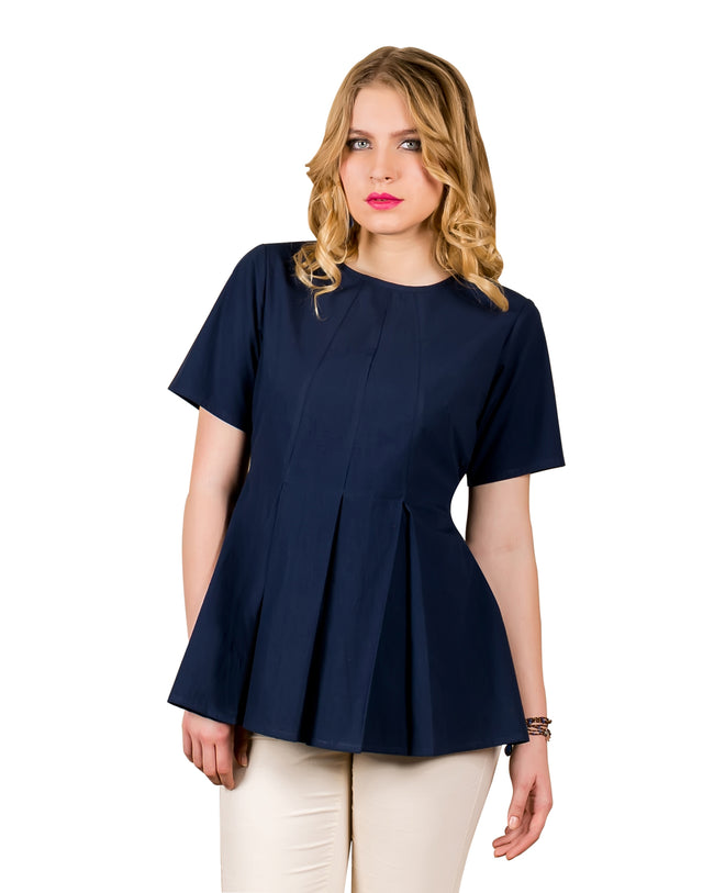 wholesale fashion tops