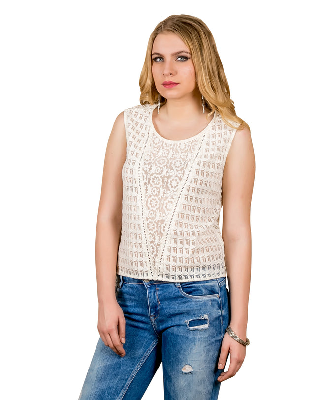 wholesale tops and blouses