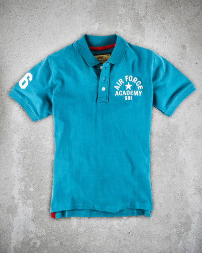 Polo HOMME Star Edition Blue Avio