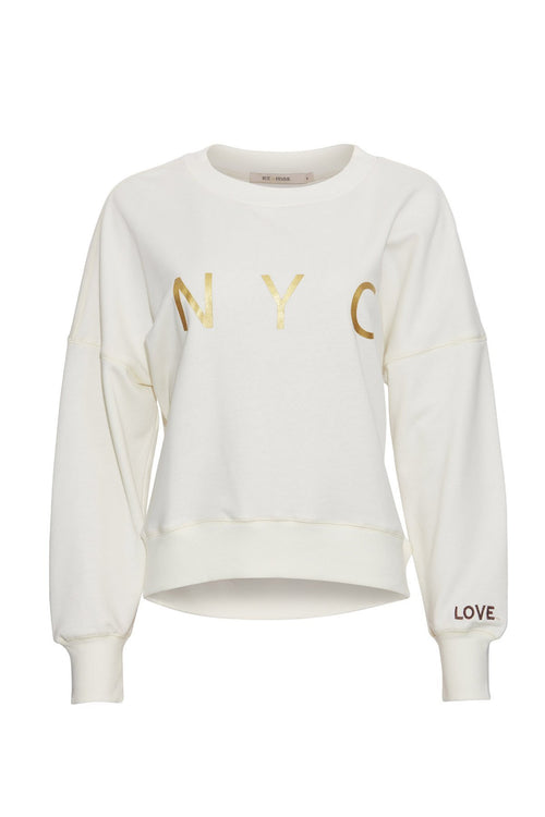 7322-5,NYC%20sweat_03.jpg