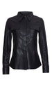 8007-3%20,Tanka%20leather%20shirt_20_.jpg