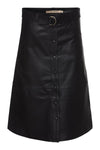 8007_5%20,Winnie%20leather%20skirt_20_.jpg