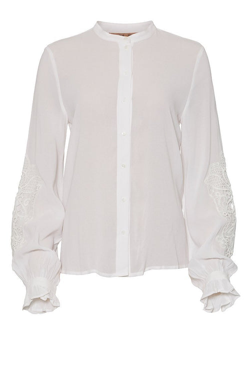 8158-2%20Embroidy%20shirt,%2002%20A.jpg