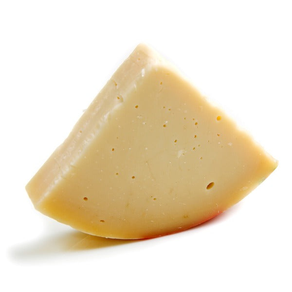 Aged Sharp Provolone - Wedge