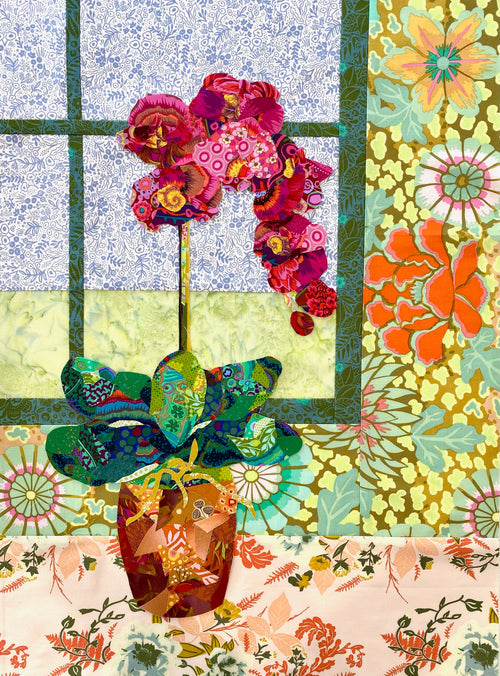 Orchid Downloadable