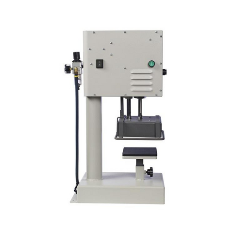 Image of Insta Graphic 909 Pneumatic Label & Tag Heat Press