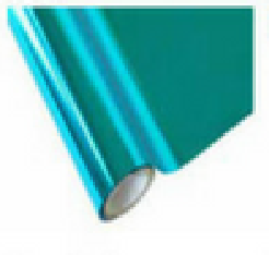 Image of Forever Heat Transfer Foil Roll
