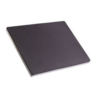 "Insta Graphic 15"" x 20"" Replacement Lower Heat Platen"