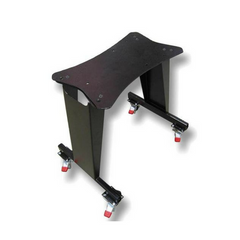 Image of Geo Knight Universal Stand for Heat Press Machines