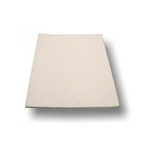 Geo Knight Nomex White Heat Felt for Heat Press Machines