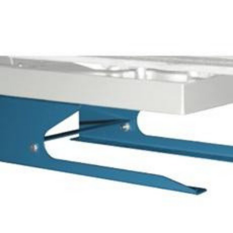 Image of HIX Shirt Splitter Stand