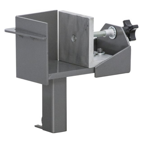 Image of HIX Cube Attachment for FH-3000 Heat Transfer Press