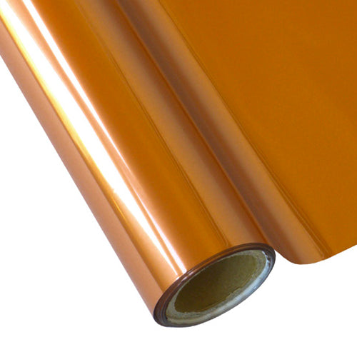 Forever Heat Transfer Foil Roll