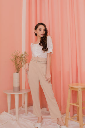 KEYA Trouser Pants