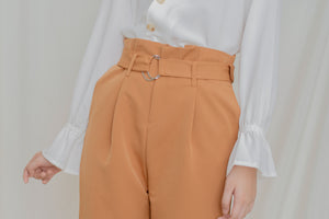 BLAKE High Waisted Pants