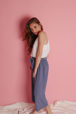 WILLOW Culottes