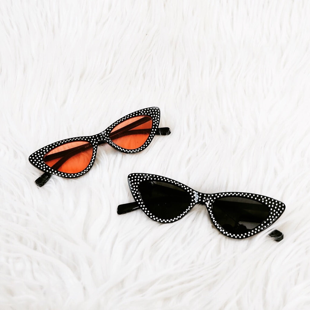 COURTNEY Sunnies