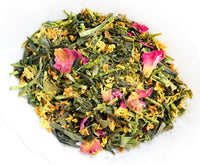 Sencha Sakura Royal