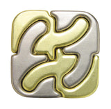 Square Cast Puzzle Level 6