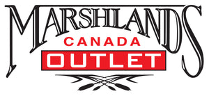 Marshlands Canada Factory Outlet