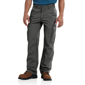101148 039 - FORCE® TAPPEN CARGO PANT