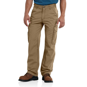 101148 257 - FORCE® TAPPEN CARGO PANT