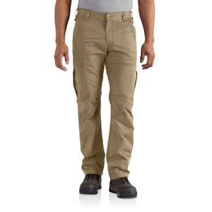 101964 - FORCE EXTREMES™ CARGO PANT