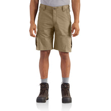 101973 - FORCE® EXTREMES CARGO SHORT
