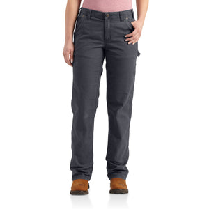 102080 - ORIGINAL FIT CRAWFORD PANT