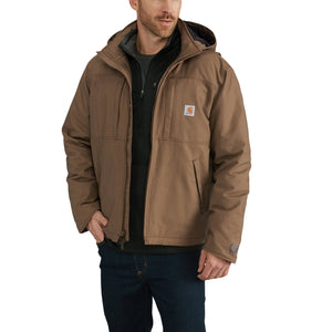 102207 - FULL SWING® CRYDER JACKET