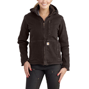 102248 - WOMEN'S FULL-SWING® CALDWELL JACKET