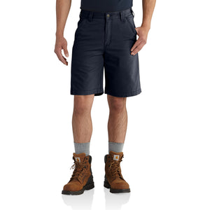 102514 - RUGGED FLEX®RIGBY SHORT