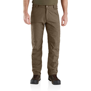 103365 - RUGGED FLEX® UPLAND FIELD PANT