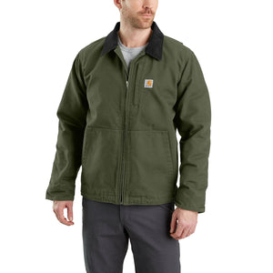 103370 - FULL SWING® ARMSTRONG JACKET