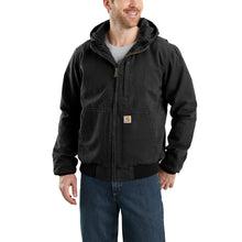103371 - FULL SWING® ARMSTRONG ACTIVE JACKET