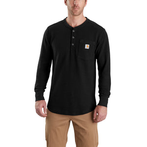 103398 - TILDEN LONG-SLEEVE HENLEY