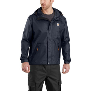 103510 - DRY HARBOR JACKET
