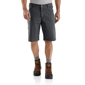 103652 - RUGGED FLEX® RIGBY WORK SHORT
