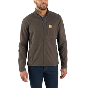 103832 - DALTON FULL-ZIP FLEECE