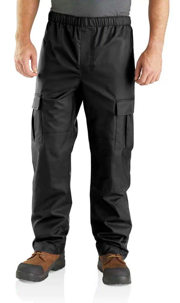 103507 - DRY HARBOR WATERPROOF BREATHABLE PANT