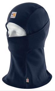103520 - FLAME-RESISTANT CARHARTT FORCE® BALACLAVA