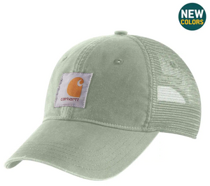 103596 - LADIES BUFFALO CAP
