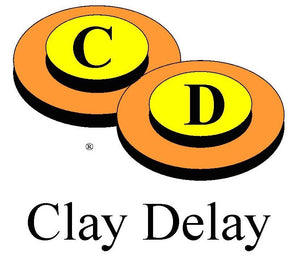 claydelay.com