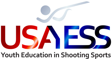 Scholarship partnering with USAYESS
