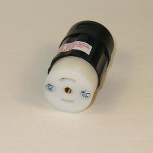 ML-3 Female Connector