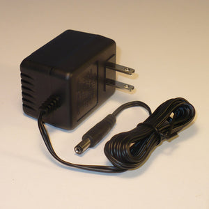 Power Supply/Transformer