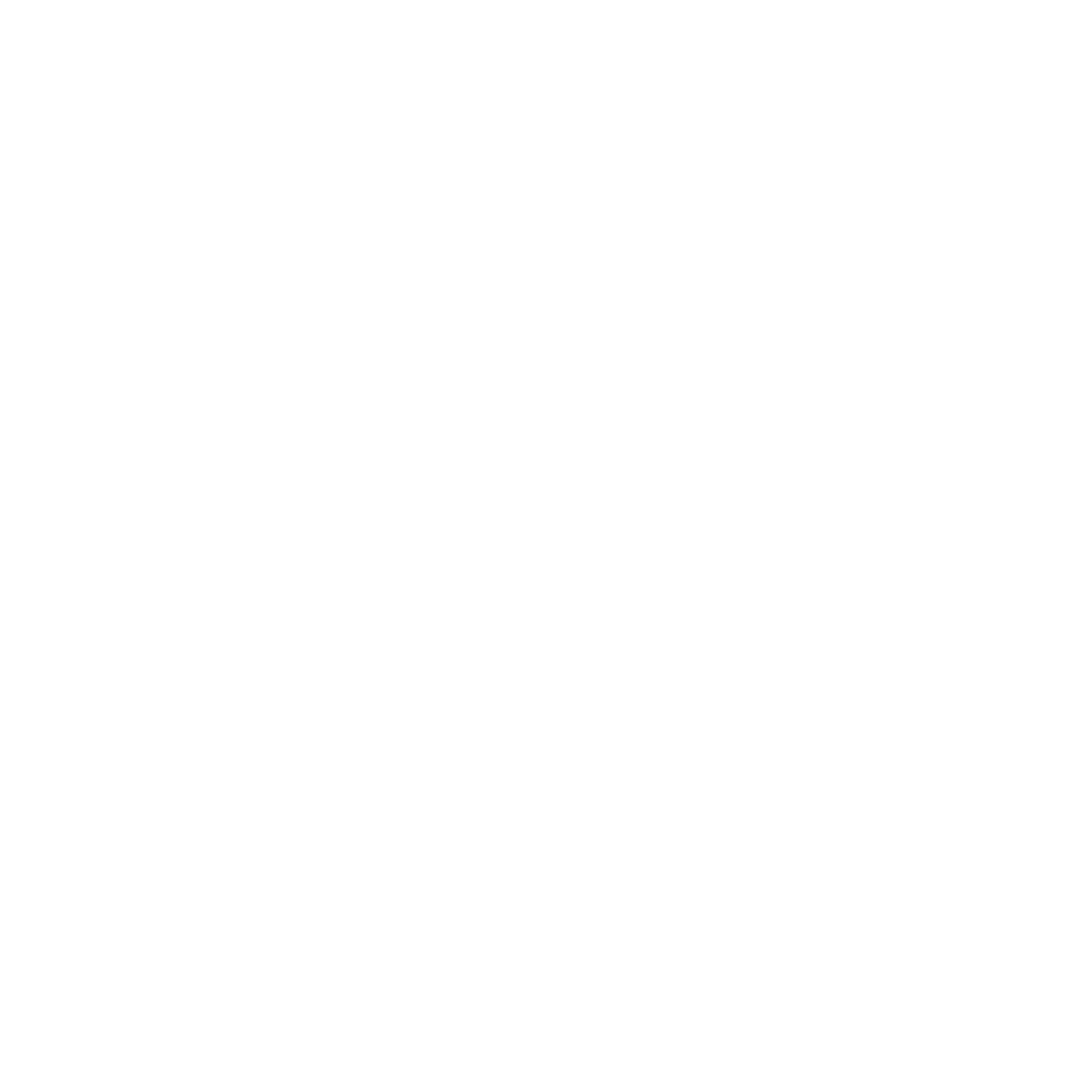 One to One consultation