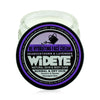 Natural vegan skincare Re Hydrating face cream moisturiser in glass jar, handmade by WiDEYE in Rye.
